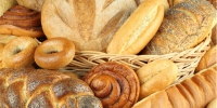 bread_gluten_and_celiac_image - Kchrline.Ru