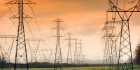 278719973-electrical-towers-high-tension-wires-wallpaper-mQ6O-mQ6O-640x480-MM-78 - Kchrline.Ru