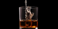 3d-on-the-rocks-by-tbwahakuhodo-for-suntory-whisky-1 - Politika09.Com