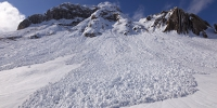 Mountains_Winter_Snow_542382_300x200 - Kchrline.Ru